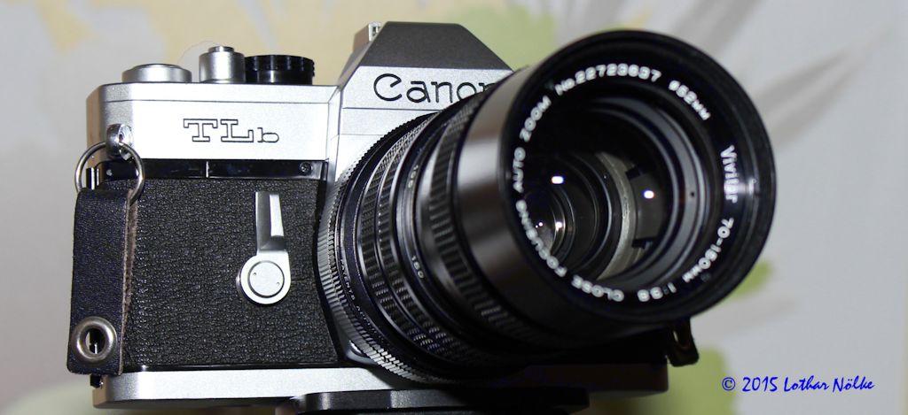 Canon14jpg